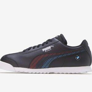 Best 25+ Deals for Mens Bmw Puma Shoes